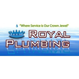 /royal-plumbers-corpus-christi-tx_72436.png