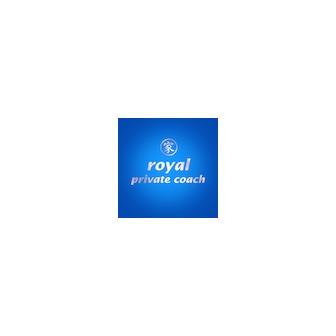 /royalprivatecoach_logo_183345.jpg