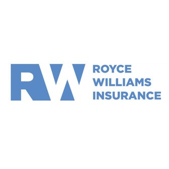 /royce_williams_logo_68682.jpg