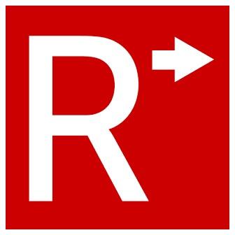 /rp-logo_74515.png