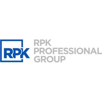 /rpk-logo-header1234_150897.jpg