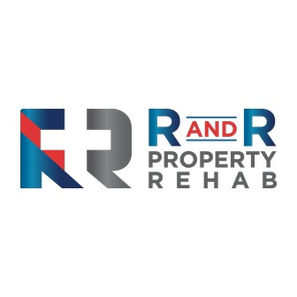 /rr-logo_139300.png