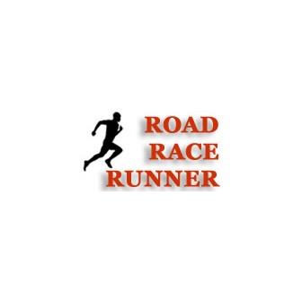 /rrr-logo_55759.jpg