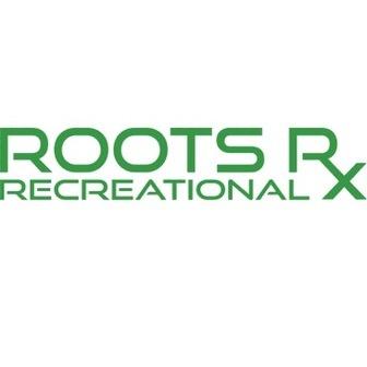 /rrs-green_logo_226337.jpg
