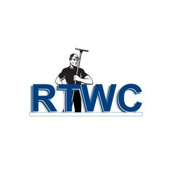 /rtwc-logo-300x150_102678.jpg