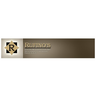 /rufino_header_47835.png