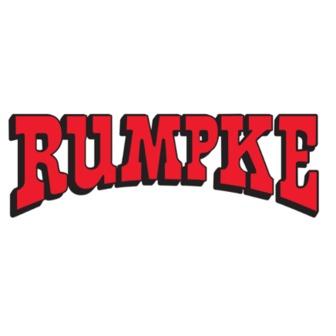 /rumpke-footer-logo_164437.png