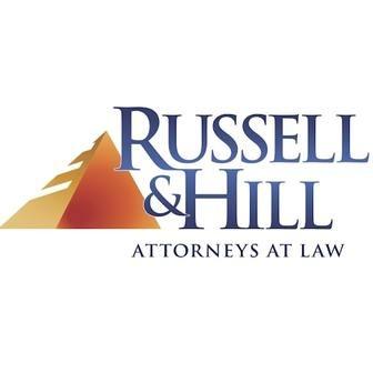 /russell-logo_jpg_150627.jpg
