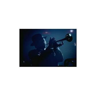/s-jazzclubs-1_54952.jpg