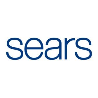 /s-logo-1080x608_65007.png
