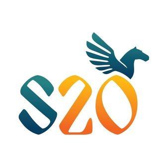 /s20-logo_199710.jpg