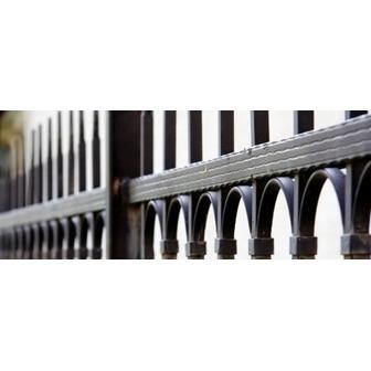 /sacramento-fence-builders_62608.jpg
