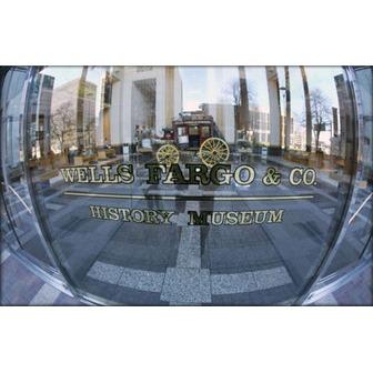 /sacramento-museum-sign-wells-fargo_62018.jpg