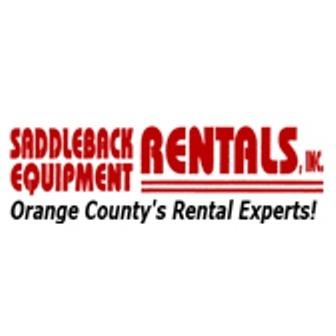 /saddleback-rental_104305.jpg