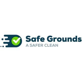 /safe-grounds-santa-barbara-janitorial_181990.jpg