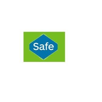 /safe_65888.jpg