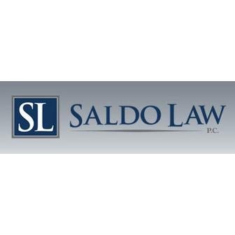 /saldo-law_46005.jpg