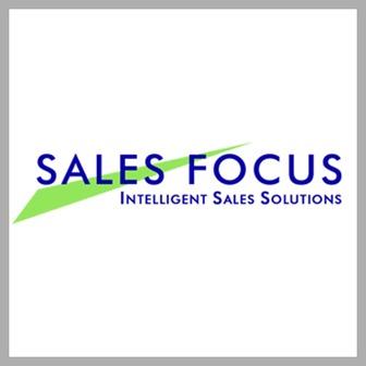 /sales-focus_205017.png