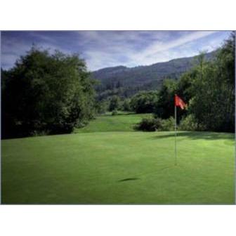 /salmon-run-golf-course_60790.jpg