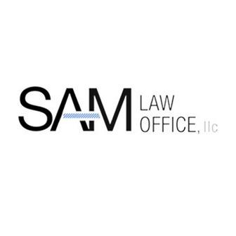 /sam-law_85859.jpg