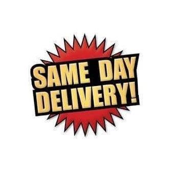 /same-day-mattress-delivery_140280.jpg
