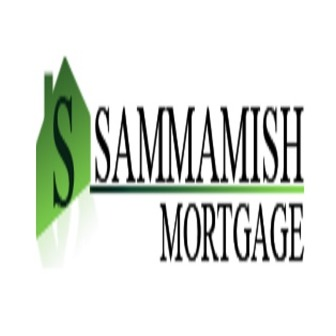 /sammamish-mortgage_83393.jpg