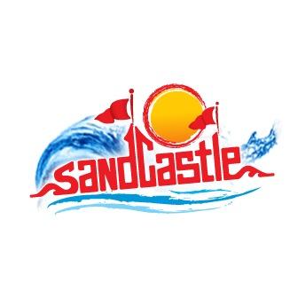 /sandcastlelogo_50274.png