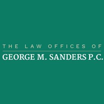 /sanders-family-law_90639.jpg