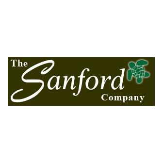 /sanford_logo_52571.jpg