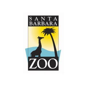 /santabarbarazoo_logo_51499.jpg