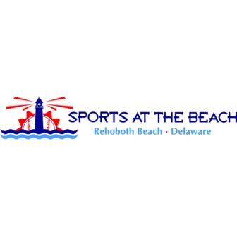/satb-logo-new_0_56712.png