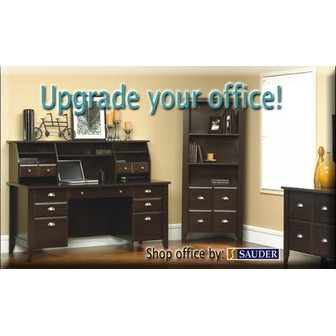 /sauder_office_upgrade_51923.jpg