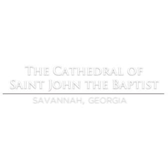 /savannah_cathedral_logo_51342.png