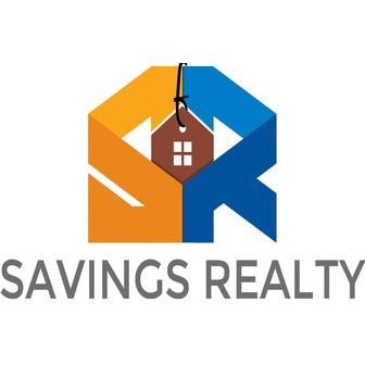 /savingsrealty-logo_96329.jpg