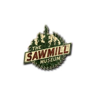 /sawmill-logo_59771.png