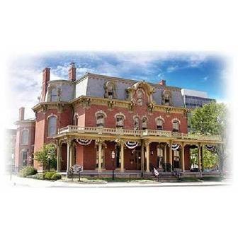 /saxton-house-and-president_53362.jpg