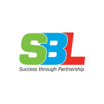 /sbl_logo_profile_141827.png
