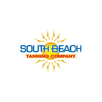 /sbtc-logo-small_142395.png