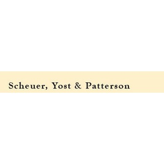 /scheuer_yost_patterson_logo_56000.jpg