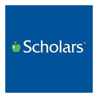 /scholars-education-centre_90243.jpg