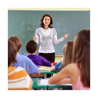 /school1-1_164239.png