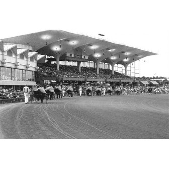 /scioto_downs_black_and_white-1024x660_48349.jpg