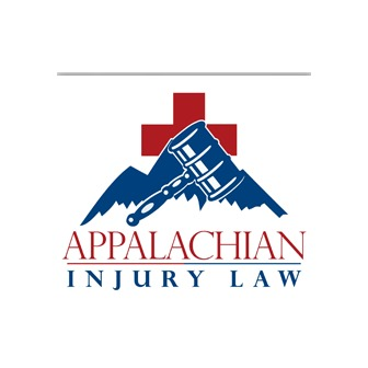 /screenshot-appalachianinjurylaw-com-2017-05-23-17-09-54_76556.png