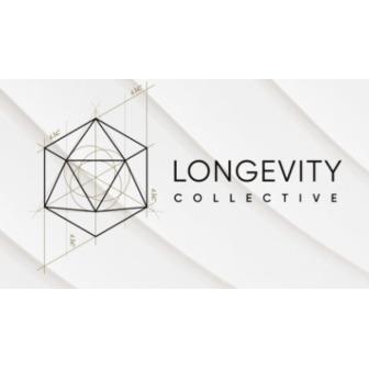 /screenshot-www-longevitycollective-com-2020-12-27-20_10_25_204345.png