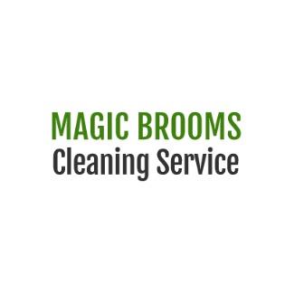 /screenshot-www-magicbroomsclean-net-2018-01-20-10-51-28-644_83245.png