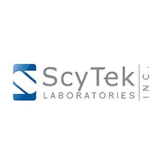 /scytek-lab_47216.jpg