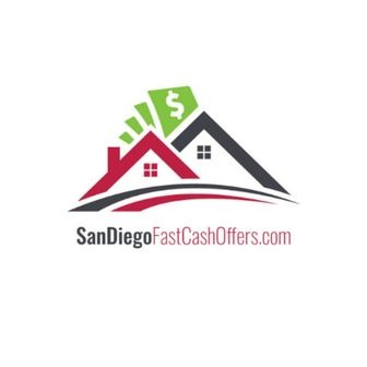 /sd-fast-cash-offers-logo_178151.jpg