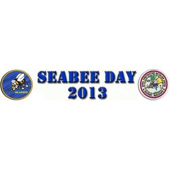 /seabeeday2013logo_56391.jpg