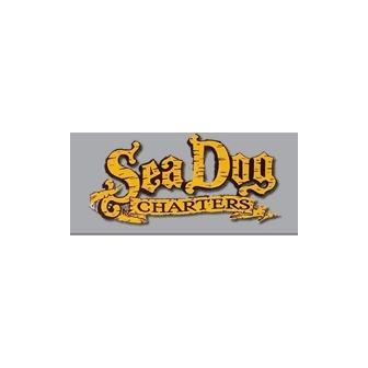/seadogcharters_211987.jpg