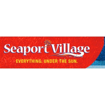 /seaport-village-logo_49111.jpg
